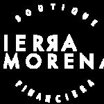 logo-ll-1-150×150