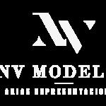 logo-ll-3-150×150