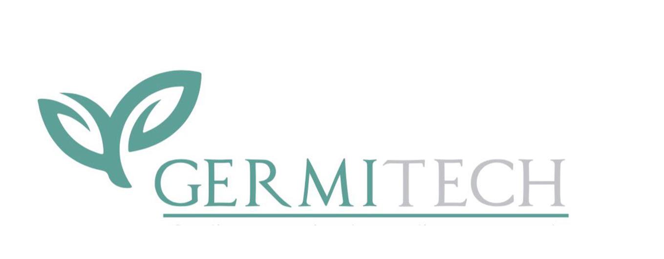 logo-ll-Germitech