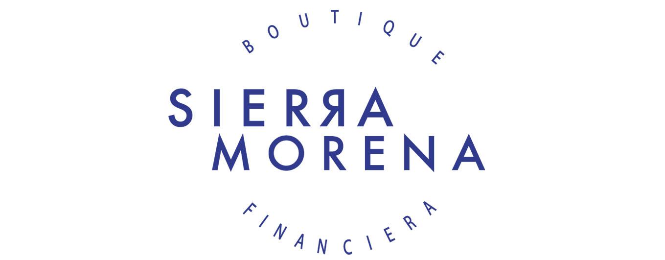 sierra-morena