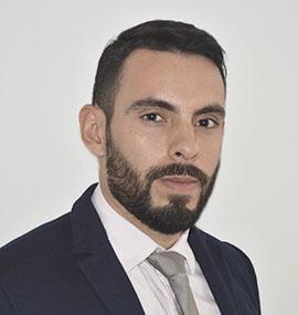 ALVARO JOSÉ LUNA PELÁEZ
