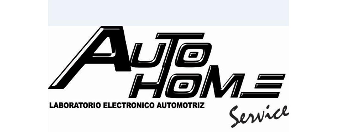 auto-home