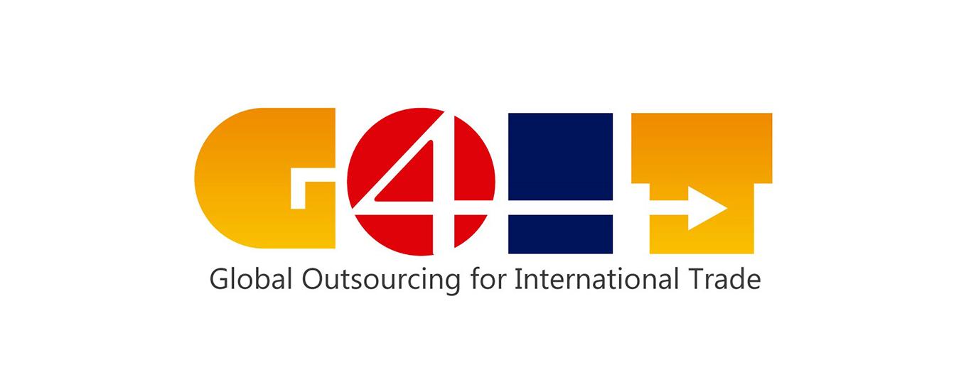 logo-ll-go4it