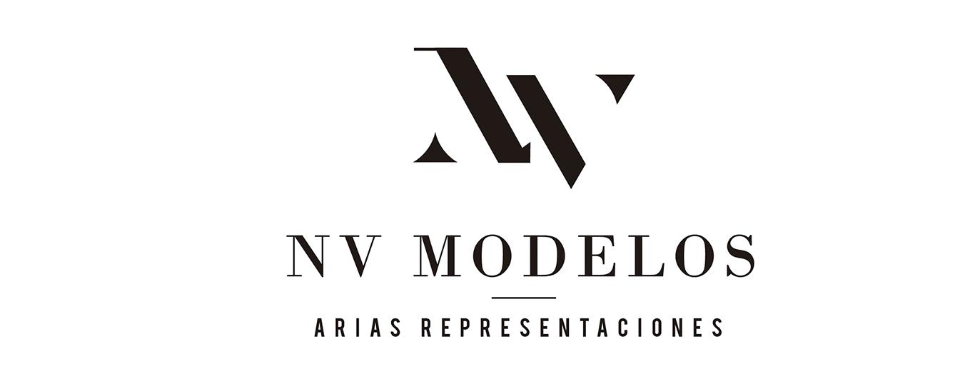 logo-llnv-modelos